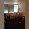 EasyRoommate US Room available in 4C style apartment - Landmark - Ann Arbor - $ 1200 per Month(s) - Image 1