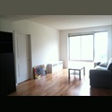 EasyRoommate US Sunny Spacious Bedroom Close to 2/3 Express subway - Harlem, Manhattan, New York City - $ 1300 per Month(s) - Image 1