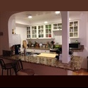 EasyRoommate US 1 bdrm/bath in 3 bdrm apartment - Santa Monica, West LA, Los Angeles - $ 1350 per Month(s) - Image 1