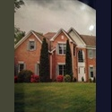 EasyRoommate US Westborough area easy access to train, Rt 9 - Worcester, Other-Massachusetts - $ 800 per Month(s) - Image 1