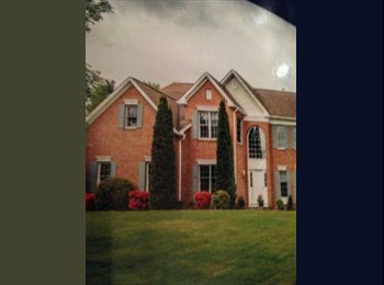 EasyRoommate US - Westborough area easy access to train, Rt 9 - Worcester, Other-Massachusetts - $800
