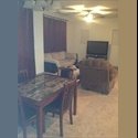 EasyRoommate US Available Room for Rent - Central Phoenix, Phoenix - $ 300 per Month(s) - Image 1
