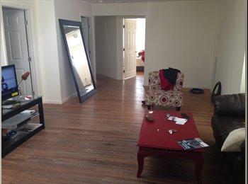 EasyRoommate US - Female roommate wanted - Savannah, Savannah - $475