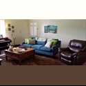 EasyRoommate US Seeking roomie to share lovely apartment - Louisville - $ 500 per Month(s) - Image 1