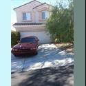 EasyRoommate US room available ASAP - Rhodes Ranch, Southwest Las Vegas, Las Vegas - $ 450 per Month(s) - Image 1