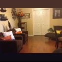EasyRoommate US EnCore Cares - East Tampa, Tampa - $ 635 per Month(s) - Image 1