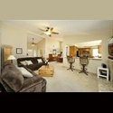 EasyRoommate US Elegantly furnishe house with available room - Sacramento Area - $ 600 per Month(s) - Image 1