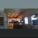 EasyRoommate US Room for rent, Clean, Non- Smoking - Oceanside, North Coastal, San Diego - $ 700 per Month(s) - Image 1