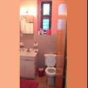 EasyRoommate US Perfect for college students - Harlem, Manhattan, New York City - $ 1000 per Month(s) - Image 1
