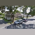 EasyRoommate US Master Bedroom Available in 3 BR Single Family - Worcester - $ 700 per Month(s) - Image 1