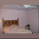 EasyRoommate US 3 Bedroom Home to Share in Downers Grove - Naperville - $ 850 per Month(s) - Image 1