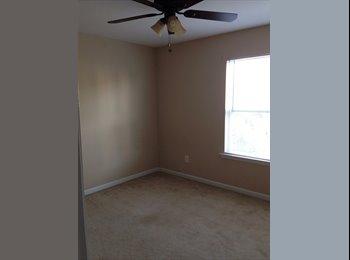 EasyRoommate US - Need a Roommate! - Raleigh, Raleigh - $700