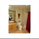 EasyRoommate US Room available in SD downtown Cortez Hill Area - Downtown, Central Inland, San Diego - $ 1050 per Month(s) - Image 1