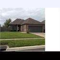 EasyRoommate US Room for Rent in Friendly Neighborhood - Baton Rouge - $ 468 per Month(s) - Image 1