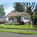EasyRoommate US Inner SE Home - Multnomah, Portland Area - $ 595 per Month(s) - Image 1