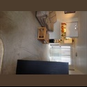 EasyRoommate US Temporary room for the month of November - Clackamas, Portland Area - $ 500 per Month(s) - Image 1