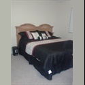EasyRoommate US PRIVATE FURNISHED ROOM W/BATH AVAILABLE ON NOV 1ST - Miami - $ 600 per Month(s) - Image 1