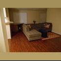 EasyRoommate US Room for rent - Encino, San Fernando Valley, Los Angeles - $ 775 per Month(s) - Image 1