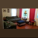 EasyRoommate US single family home - Cortlandt, Westchester - $ 1900 per Month(s) - Image 1