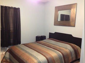 EasyRoommate US - Private Bedroom, Private Bathroom - Montclair, North Jersey - $800
