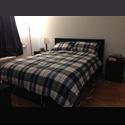 EasyRoommate US bmizrahi - Paula's Hook, Jersey City - $ 1495 per Month(s) - Image 1