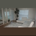 EasyRoommate US Room Available - Ft Lauderdale, Ft Lauderdale Area - $ 950 per Month(s) - Image 1