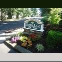 EasyRoommate US Jeff room to rent - Multnomah, Portland Area - $ 450 per Month(s) - Image 1