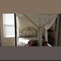EasyRoommate US private bathroom & walk in closet-LIVERMORE - Danville, Oakland Area - $ 900 per Month(s) - Image 1
