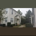 EasyRoommate US Nice condo Master bedroom For rent - Kempsville, Virginia Beach - $ 675 per Month(s) - Image 1