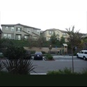 EasyRoommate US Housemate Wanted - Spring Valley, East County, San Diego - $ 700 per Month(s) - Image 1