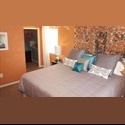 EasyRoommate US Private Furnished Bedrm & Bath Available - Eastern Cincinnati, Cincinatti Area - $ 600 per Month(s) - Image 1