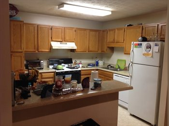 EasyRoommate US - Room to rent - Sandy Springs / Dunwoody, Atlanta - $625