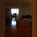EasyRoommate US University Woods room available for sublease ASAP - Raleigh - $ 375 per Month(s) - Image 1