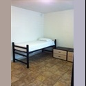 EasyRoommate US Room Share $600. per month in Waikiki - Oahu - $ 600 per Month(s) - Image 1