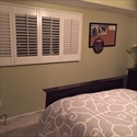 EasyRoommate US Room for rent - Whittier, East LA, Los Angeles - $ 750 per Month(s) - Image 1