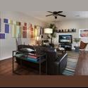 EasyRoommate US Addison Park Sublease Spring Semester. - Boca Raton, Ft Lauderdale Area - $ 940 per Month(s) - Image 1