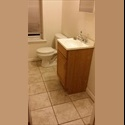 EasyRoommate US FURNISHED ROOM WITH PRIVATE BATHROOM - Western, Baltimore - $ 650 per Month(s) - Image 1