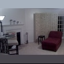EasyRoommate US Looking for Roommates - College Park Area, South Atlanta, Atlanta - $ 350 per Month(s) - Image 1