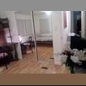 EasyRoommate US CLEAN ,AFFORDABLE, PRIVATE - Boynton Beach, Ft Lauderdale Area - $ 693 per Month(s) - Image 1