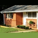 EasyRoommate US Roommate needed ASAP! Females only! - Raleigh - $ 292 per Month(s) - Image 1