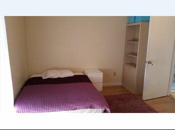 EasyRoommate US - Room for rent  (Metric/Kramer Ln) - North Austin, Austin - $500