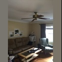 EasyRoommate US Room Available for Rent Shore Acres - St Petersburg - $ 500 per Month(s) - Image 1