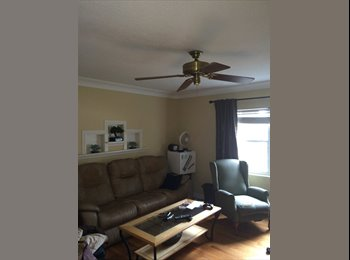 EasyRoommate US - Room Available for Rent Shore Acres - St Petersburg, St Petersburg - $500