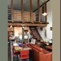 EasyRoommate US 1bd, 1 full ba apartment in Fremont - Fremont, Seattle - $ 950 per Month(s) - Image 1