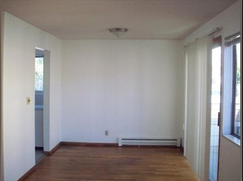 EasyRoommate US - 2bd, 1 full ba apartment in Wallingford - Wallingford, Seattle - $950