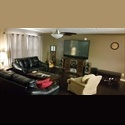 EasyRoommate US Come live in my house with me! - Kansas City - $ 400 per Month(s) - Image 1