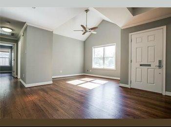 EasyRoommate US - beautifully and  unique - Waco, Waco - $650