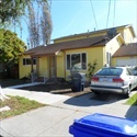 EasyRoommate US Share beautiful 4 bedroom  3 bath home - San Pablo, Oakland Area - $ 985 per Month(s) - Image 1