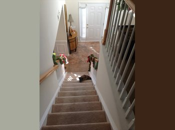 EasyRoommate US - Rent a room - Huntersville, Other-North Carolina - $650