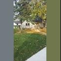EasyRoommate US 1 bedroom upper - Near North Side, Milwaukee, Milwaukee Area - $ 595 per Month(s) - Image 1